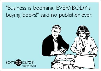 """Iš tikrųjų tai didžiausias filosofinis klausimas visoje knygų mugėje buvo: """"Kiek, po velniais, kainuoja knygų logistika į/iš mugės ir kiek žmonių reikia visą tą celiuliozę sunešioti?"""""""