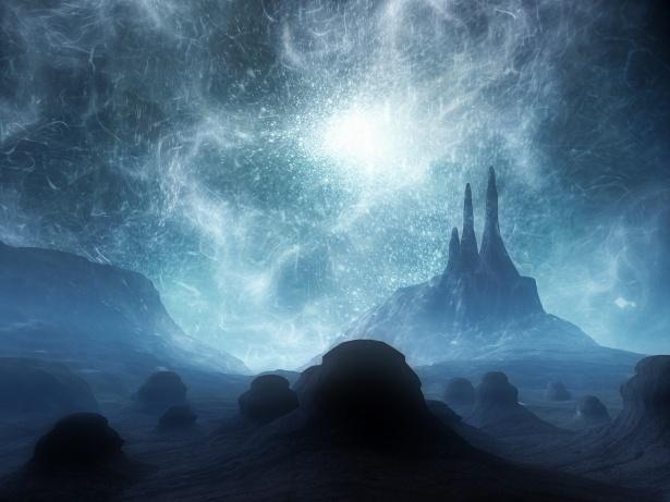 realm-of-dreams-28