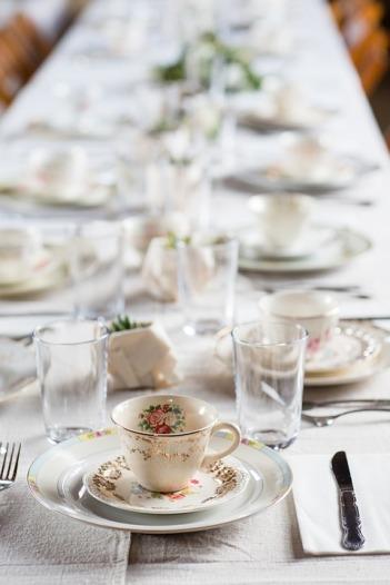 tea-party-2749515_960_720.jpg